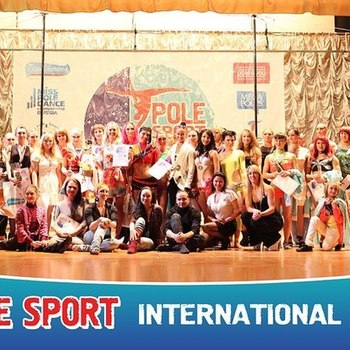 Gallery_cover_psi2012_novost_zast
